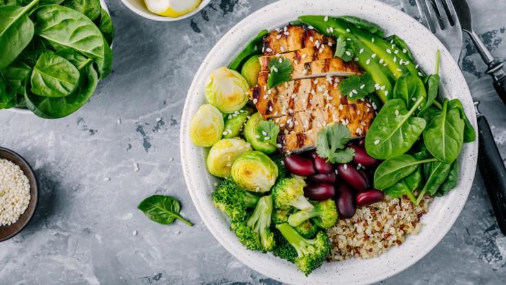 6-exemples-de-repas-equilibre-pour-perdr