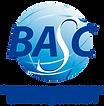 BASC.png