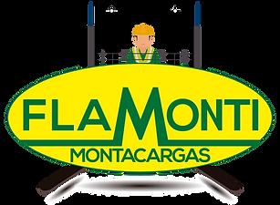 logo_montacargas.png