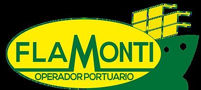 LOGO_OPERADOR-PORTUARIO.png