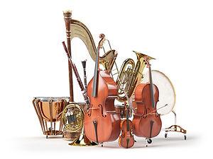 orchestra instruments.jpg