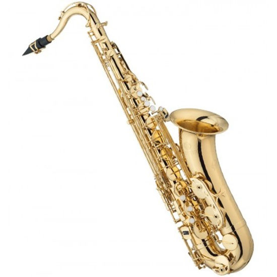solo tenor sax.jpg