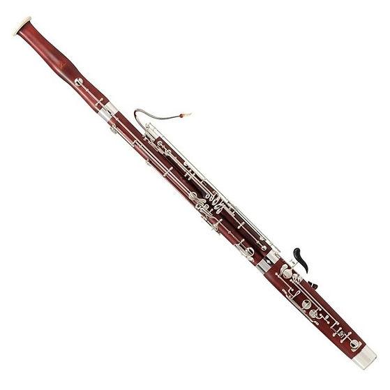 solo bassoon.jpg