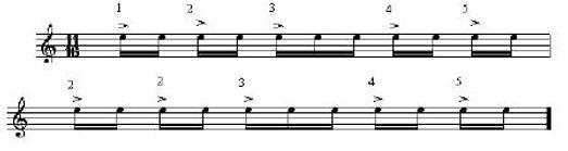 1116 rhythm.jpg