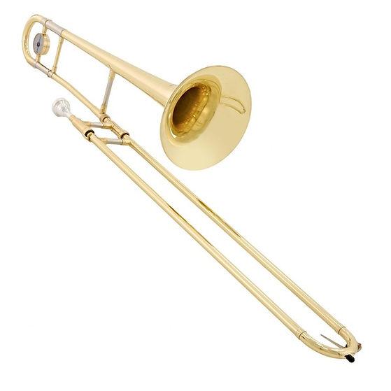 solo trombone.jpg