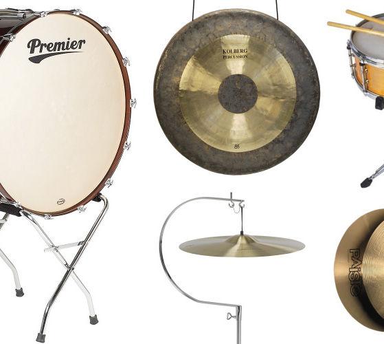 solo percussion.jpg