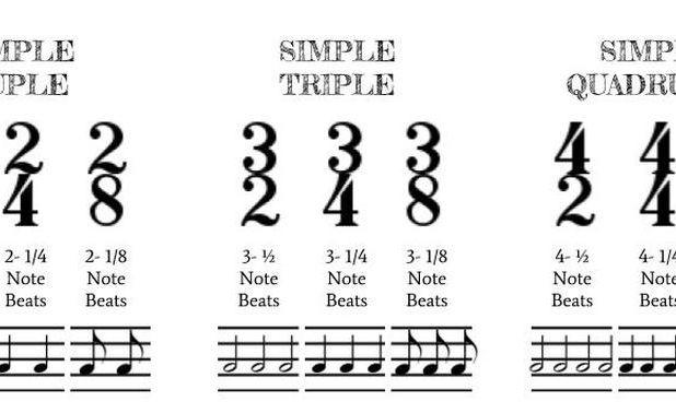 simple-meter.jpg