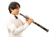 kid-oboe.jpg