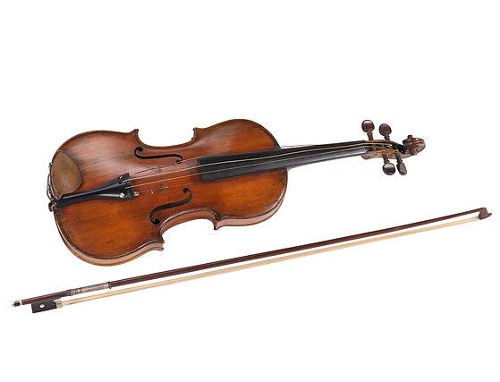 solo violin.jpg