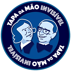 logo-2400x2400_com_fundo.png