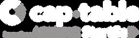 Captable_StartSe_logo_edited.png