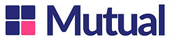Logo---Default-(mutual).jpg