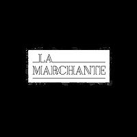 lamarchante.png