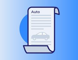 Should You Refinance Your Auto Loan?