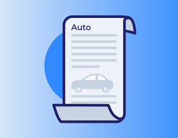 Should You Refinance Your Auto Loan?