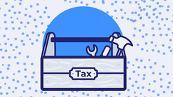 Top 5 Tools for Taxes