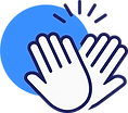 HighFiveIcon.png