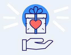DIY Gift Ideas on a Budget