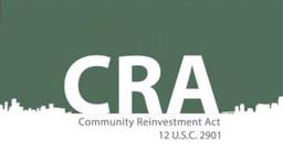 Pocketnest + Your Bank = Better CRA Ratings