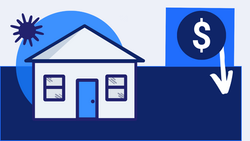 Master Your Mortgage in 5 Steps