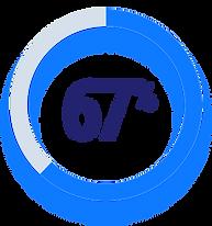 67circle.png