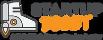 Startup Boost Logo