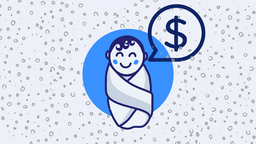 How to Stick to Your Baby Budget