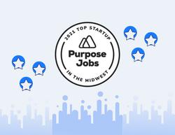 Pocketnest Named Top Startup