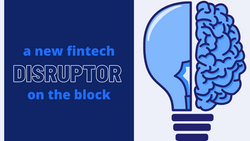 A New Disruptor Brand on the Block
