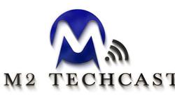 M2 TechCast Podcast Interviews Jessica Willis | Ep. 130