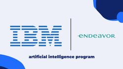 IBM AI Program Accepts Pocketnest