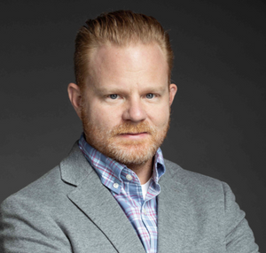 Pocketnest welcomes new CTO, Chris Wascha, from media startup agency, Gas Station TV.