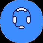ContactIcon_03.png