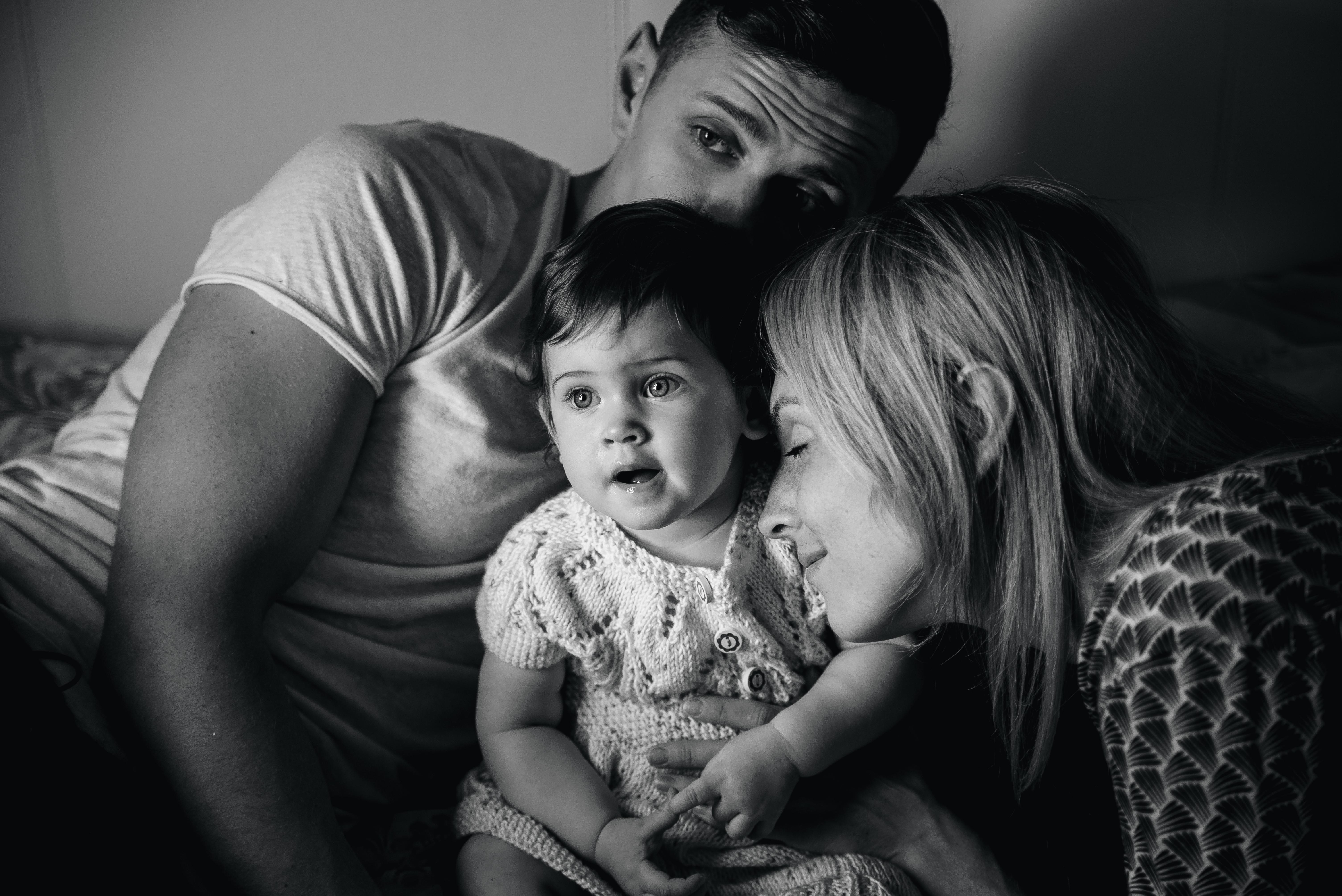 Семейная LoveStory