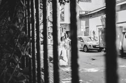 Свадьба Татьяна и Георгий