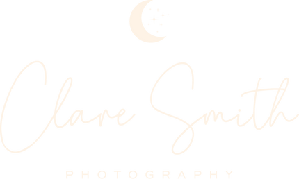 Clare Smith Logo - 1.png