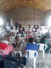 Abuja Church (2).jpg