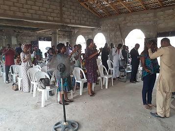 Abuja Church.jpg