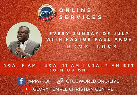 GTCC Online Service (July).png