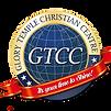 GTCC Logo PNG.png