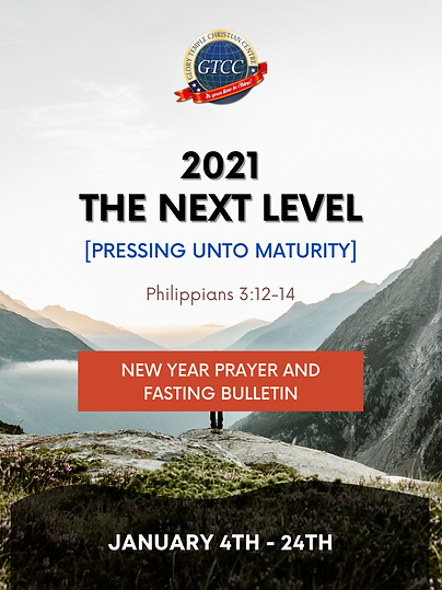 2021 PRAYER BULLETIN FRONT PAGE.png