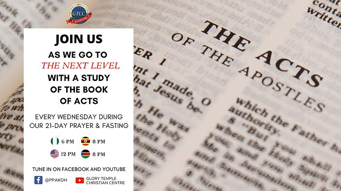 Streamyard Bible Study Image.png