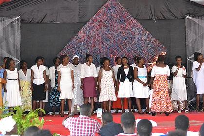 GTCC Uganda.jpg