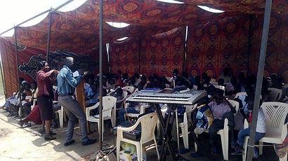 GTCC South Sudan.jpg