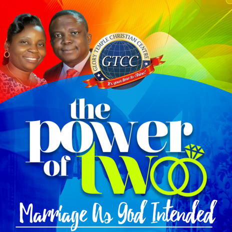 GTCC Marriage Ministry 5.png