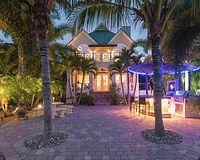 Real Estate Photographer Harborside Photography Fort Myers, FL