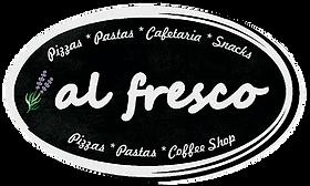 Al Fresco Restaurante Logo.png