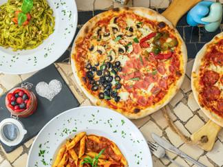 alfresco_Pizza.jpg