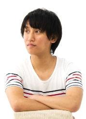 (株)WALAPPA 桜台店 Engineer Drummer