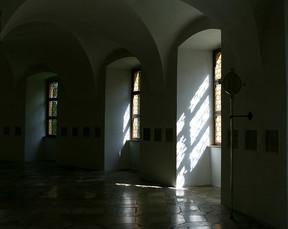 Ramona_Kloster Ettal